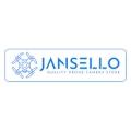 Jansel Technology Inc