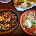 El Tapatio's Mexican Restaurant