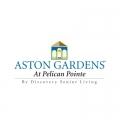 Aston Gardens At Pelican Pointe