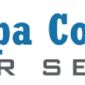 Maricopa Computer Repair Service