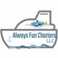 Always Fun Charters, LLC