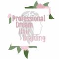 Professional Dream Hair Braiding
