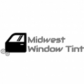 Midwest Window Tint