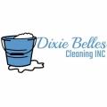 Dixie Belles Cleaning Inc