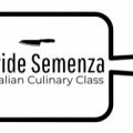 Davide Semenza Italian Culinary Class