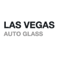 Las Vegas Auto Glass Repair