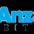 De Anza Water Conditioning