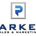 Parker Sales & Marketing