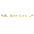 Auto Glass Care LV