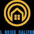 Sell Quick California, LLC