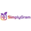 SimplyGram