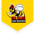 Bee Clean Car Wash #1