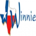 Winnie Dodge Chrysler Jeep Ram Dealership