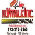 N. Vitale Disposal Inc.