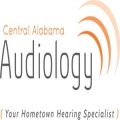 Central Alabama Audiology, LLC
