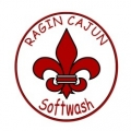 Ragin Cajun Softwash LLC