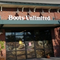 Boots Unlimited