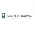 Dr. James M. Fieldhouse