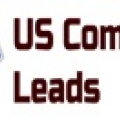 US Company Leads
