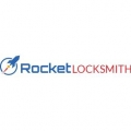 Rocket Locksmith St Charles