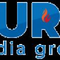 Burn Media Group