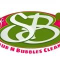 Scrub 'N Bubbles Cleaning LLC