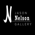 Jason Nelson Gallery