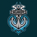 High Hope Newport