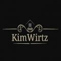 Kim Wirtz - Realtor