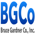 Bruce Gardner Co