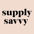 Supply Savvy
