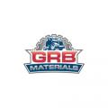 GRB Materials