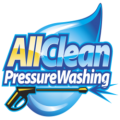 All Clean Pressure Washing LLC
