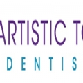 Artistic Touch Dentistry