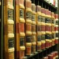 Tanya Freeman Law LLC