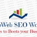 Free USA Business Listing Sites List 2020