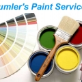 Asheville House Painter