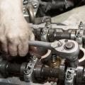 Larry's Auto Repair