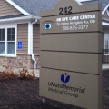 HB Eye Care Center