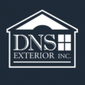DNS Exterior Inc. - #1 Roofing Company Lockport IL