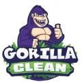 Gorilla Carpet Cleaning