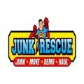 Junk Rescue