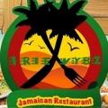 Irie Vybz Jamaican Restaurant LLC