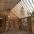 BK Carpentry LLC