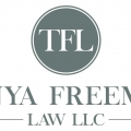 Tanya Freeman Law LLC