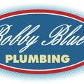 Bobby Blue Plumbing