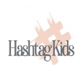 Hashtag Kids