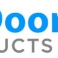 Pet Door Products