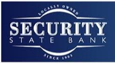 us directory - Security State Bank