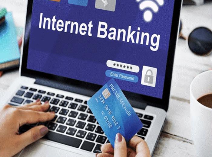 usa company directory - security state bank washington